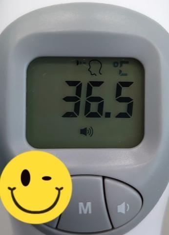 「[今日の体温]:フォトギャラリー」05/26日(火) 09:19 | たよの写メ・風俗動画