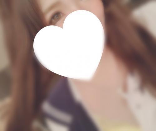 「今日は...」05/26(火) 16:29 | 【新人】りんなの写メ・風俗動画