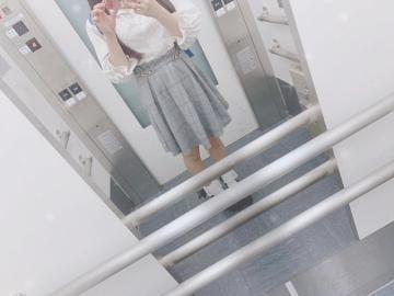「向かってます!」05/26日(火) 17:23   かすみの写メ・風俗動画