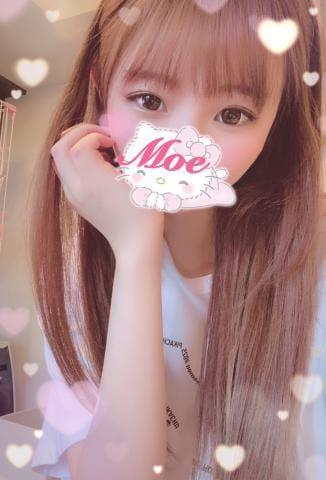 「(   ??? )??」05/26日(火) 17:28   もえの写メ・風俗動画
