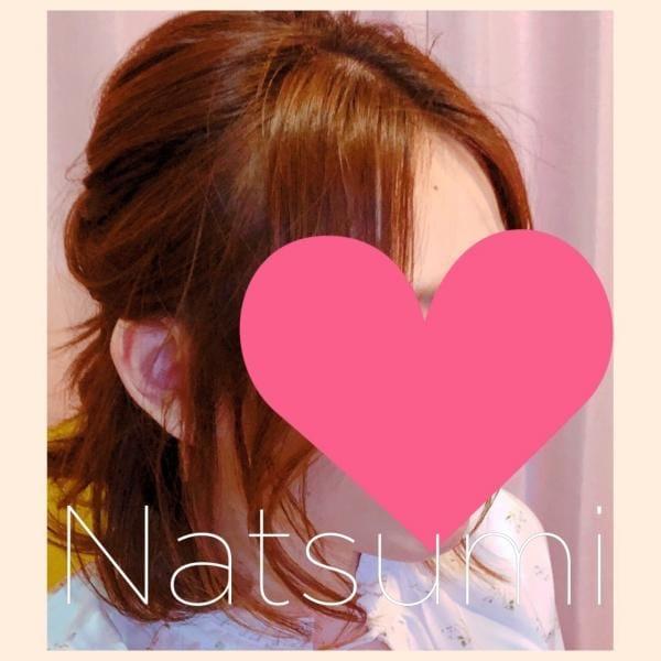 「なつみちゃん♪」05/26日(火) 18:08   なつみの写メ・風俗動画