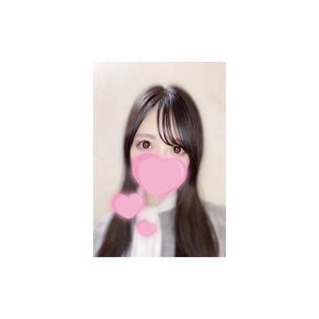 「明日?卒業」05/26日(火) 19:15 | アヤノの写メ・風俗動画