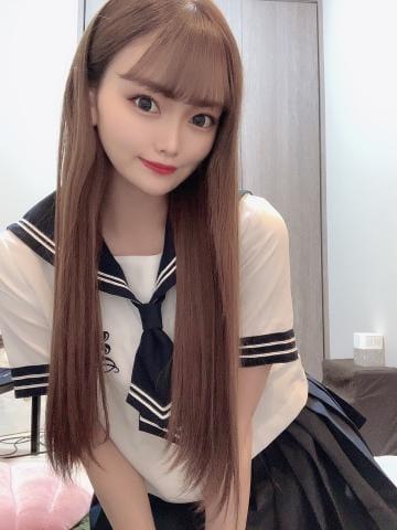 「こんにちは?」05/26日(火) 19:19   あずの写メ・風俗動画