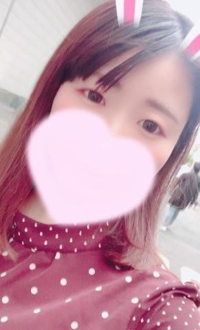 「こんばんは?」05/26日(火) 21:38 | しのの写メ・風俗動画