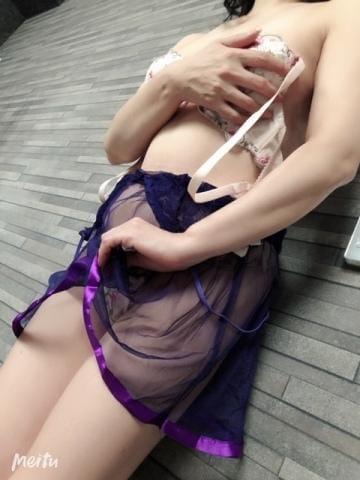 「お昼のヤ◯◯◯様」05/26(火) 23:10 | 長野ゆみ子の写メ・風俗動画