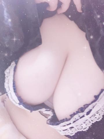 「❤︎サンタモニカ30のお兄さん」05/27(水) 01:01 | はるひ 魅惑のGカップ美少女の写メ・風俗動画