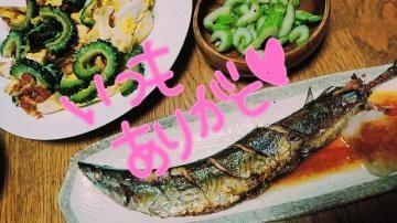 「今日も♡」09/14(木) 07:13 | ノアの写メ・風俗動画