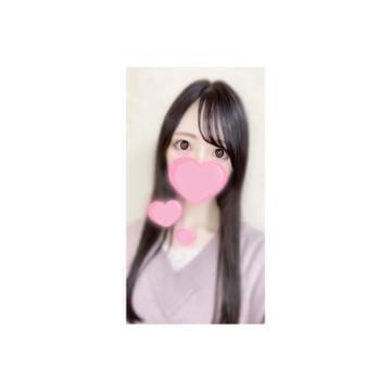 「本日で最後?」05/27日(水) 10:20 | アヤノの写メ・風俗動画