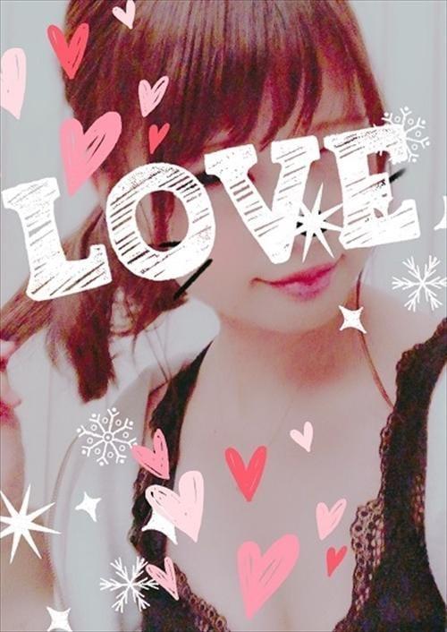 「お礼」05/27(水) 14:15 | みなみ の写メ・風俗動画