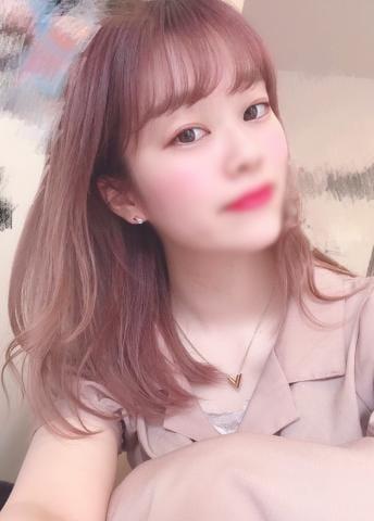 「出勤?」05/27日(水) 14:37 | ほのかの写メ・風俗動画