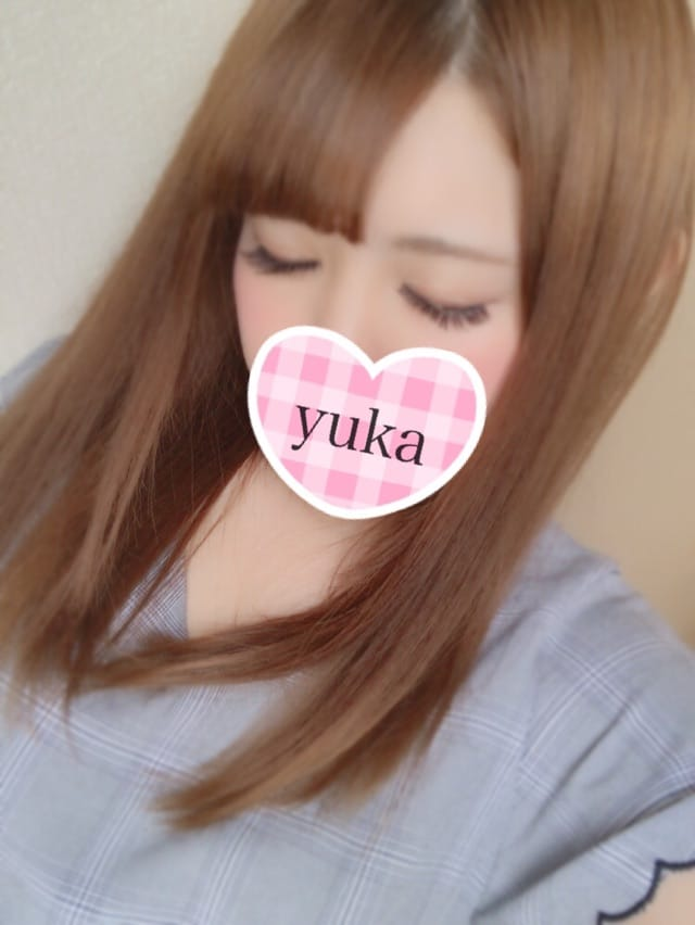 「出勤です(*^^*)」09/14(木) 14:05 | ユカの写メ・風俗動画