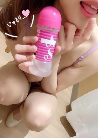 「【GIF】風俗嬢あるある!?」05/27(水) 21:48 | しゅり奥様の写メ・風俗動画
