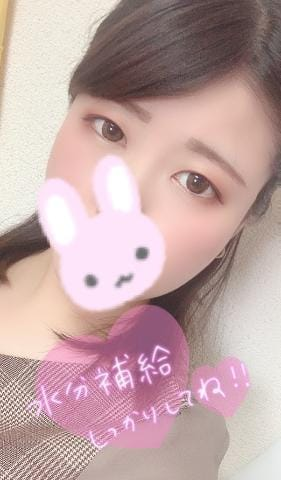 「ありがとう?」05/27日(水) 23:33 | しのの写メ・風俗動画