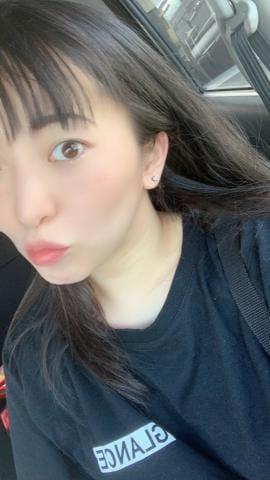 「また明日ね〜??」05/28(木) 00:00 | りおんの写メ・風俗動画