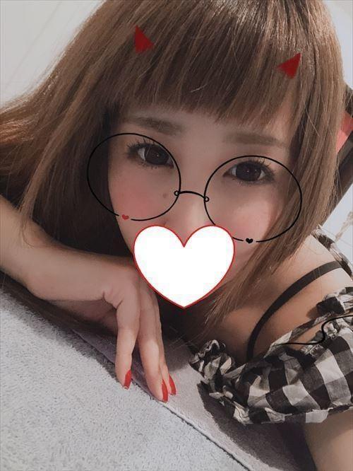 「お礼♪」05/28日(木) 03:36 | ほたるの写メ・風俗動画