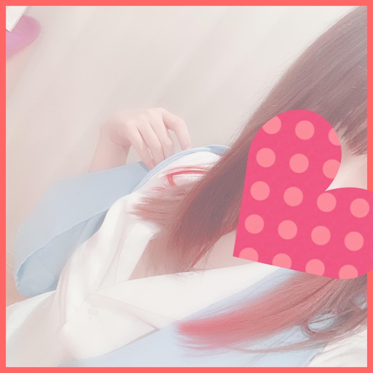 「遅くなりました」05/28(木) 09:31 | ありさの写メ・風俗動画
