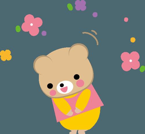 「感謝です☆*:」05/28(木) 10:36   梨花の写メ・風俗動画