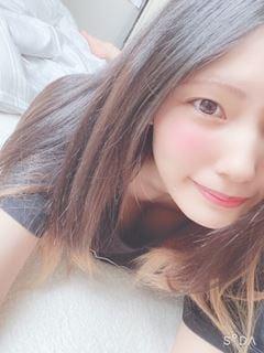 「おはよっっっ」05/28日(木) 12:07   すみれの写メ・風俗動画