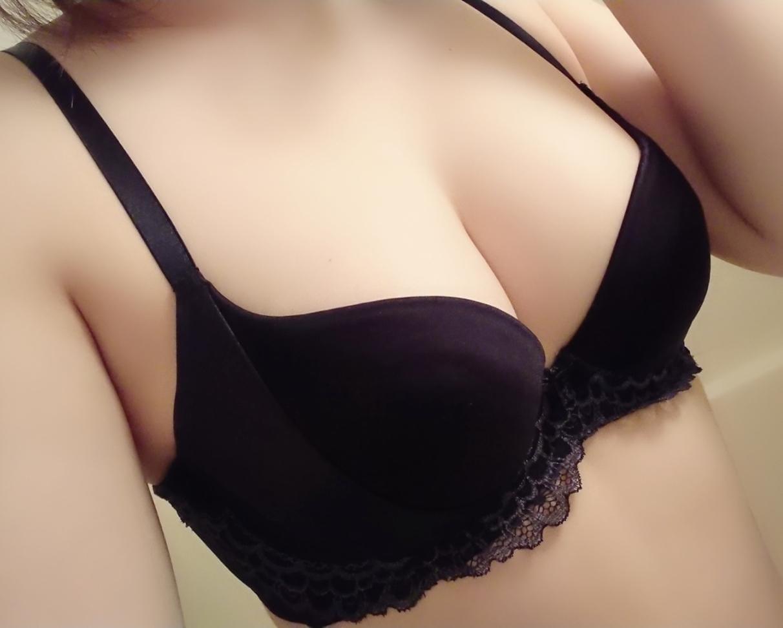 「初めまして」05/28(木) 13:04   アイリの写メ・風俗動画