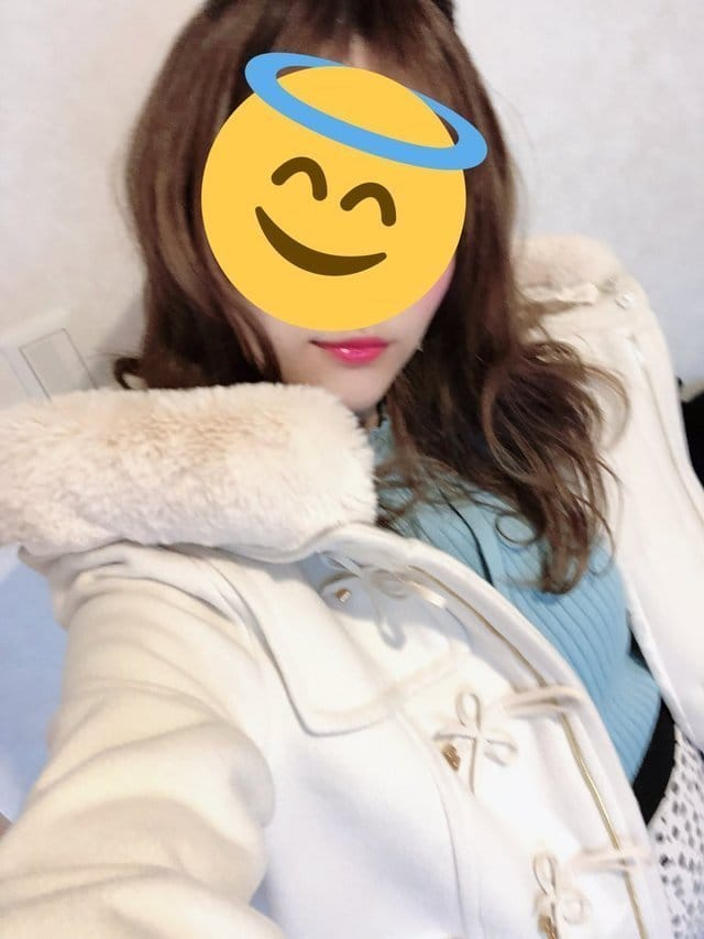 「昨日のお礼」05/28(木) 16:32   かぐらの写メ・風俗動画