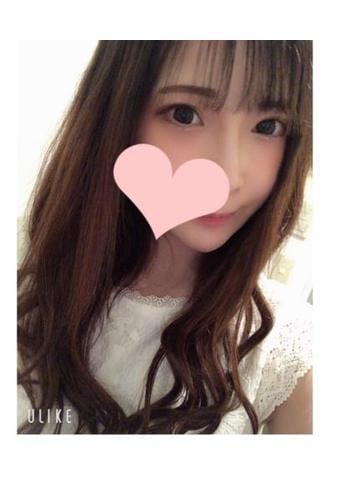 「こんにちは」05/28(木) 17:07   りか☆の写メ・風俗動画