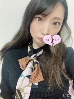 「ゆか?」05/28(木) 17:43 | 新庄 ゆかの写メ・風俗動画