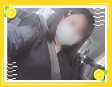「ありがとう♪」05/28(木) 19:58 | みおの写メ・風俗動画