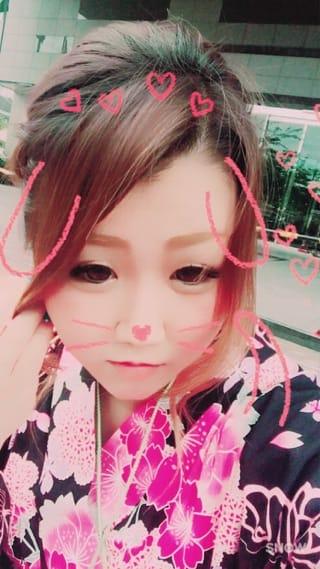「出勤♡」09/14(木) 22:32 | なぎさの写メ・風俗動画