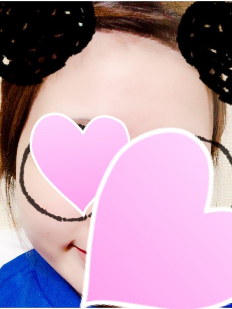 りん「お疲れ様でした」09/15(金) 01:04 | りんの写メ・風俗動画