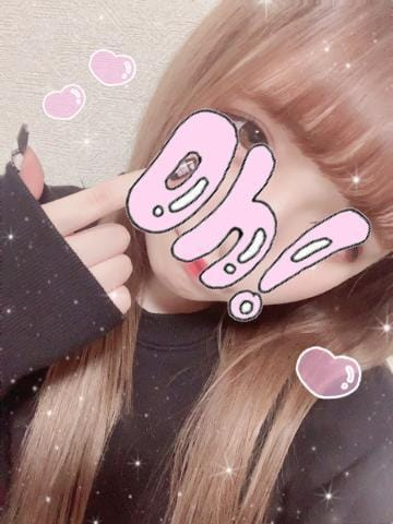 「本指❤︎筑紫野ビジホ」05/29(金) 12:32 | かりんの写メ・風俗動画