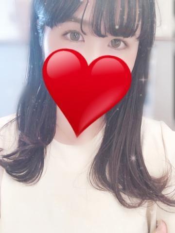 「しゅっきん」05/29(金) 14:02 | まゆの写メ・風俗動画