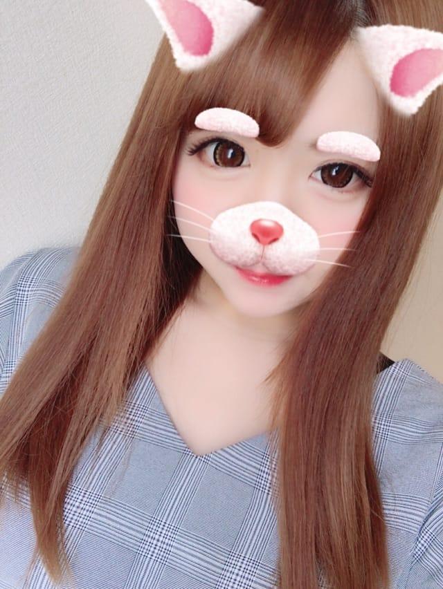 「おれい」09/15(金) 03:40 | ユカの写メ・風俗動画