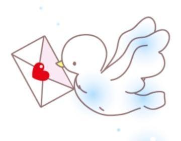 「お礼の手紙」05/29(金) 16:12 | ゆり★新人★の写メ・風俗動画