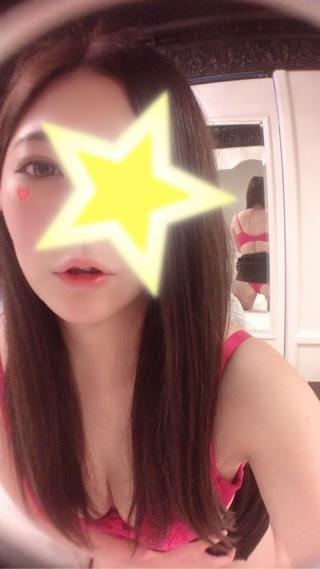 「楽しかったよ??」05/29(金) 20:08 | るいの写メ・風俗動画