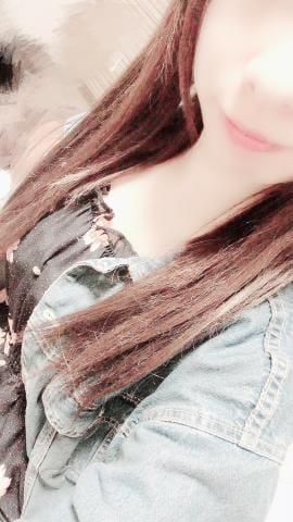 「お礼♡」05/30(土) 02:30 | みずいろの写メ・風俗動画