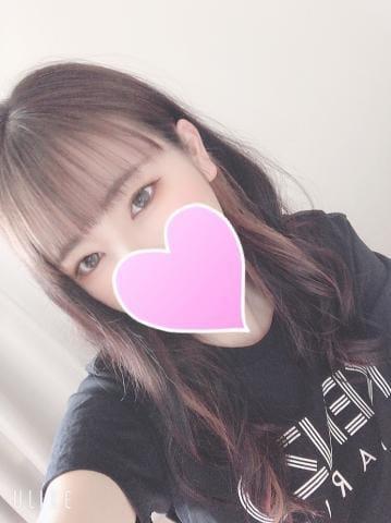 「おはようございます?(*´?`*)?」05/30日(土) 08:38 | みきの写メ・風俗動画