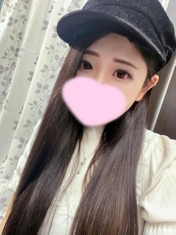 「ほんじつ」05/30日(土) 11:15 | あいの写メ・風俗動画