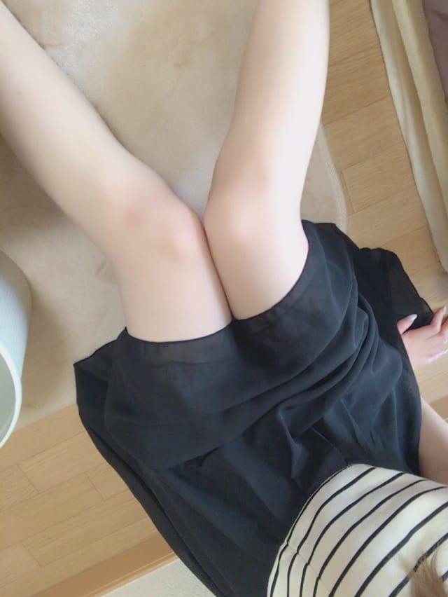 「こんにぱ!」09/15(金) 14:11 | ユカの写メ・風俗動画