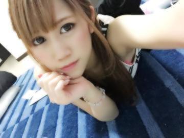 「ゴロゴロ~」09/15(金) 15:42 | 千衣(ちい)の写メ・風俗動画