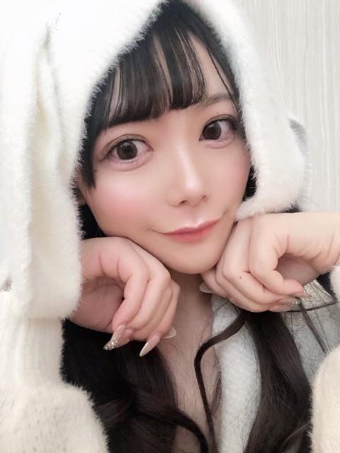 「おはようございます!」05/30(土) 16:36 | あくりの写メ・風俗動画