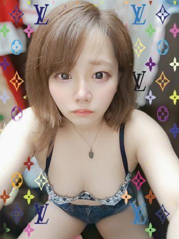 「〜Rさんへ?」05/30日(土) 21:20 | あきの写メ・風俗動画
