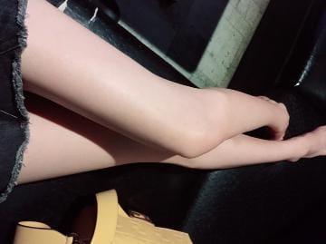 「?」05/30(土) 21:43 | 玲奈/レイナの写メ・風俗動画