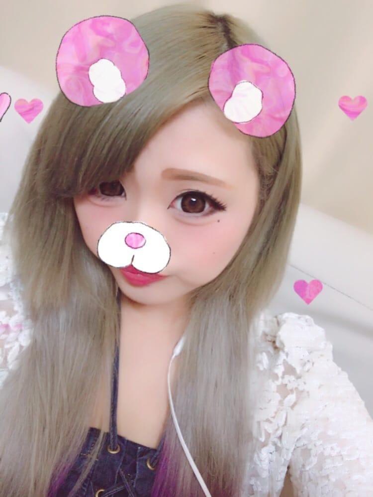 「出勤!!」09/15(金) 19:07 | りくの写メ・風俗動画