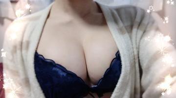 「??ご新規様?」05/31(日) 09:07 | Mina ミナの写メ・風俗動画