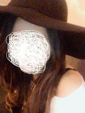 「出勤(*'ω'*)」09/15(金) 20:25   ナナの写メ・風俗動画