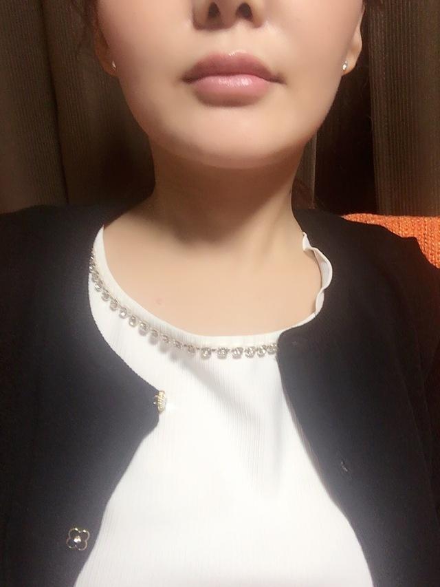 「出勤ですよん~」09/15(木) 21:24 | 『Queen』Harukaの写メ・風俗動画
