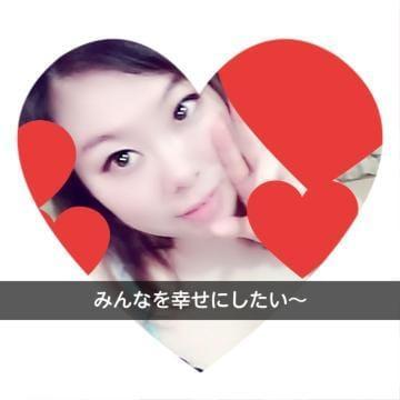 「神のマッサージ!!」05/31日(日) 18:15 | まことの写メ・風俗動画