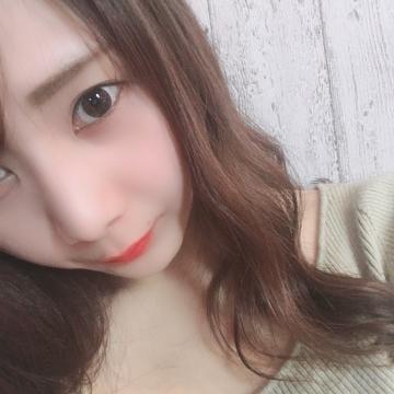 「お礼?????」05/31日(日) 18:34 | えみかの写メ・風俗動画