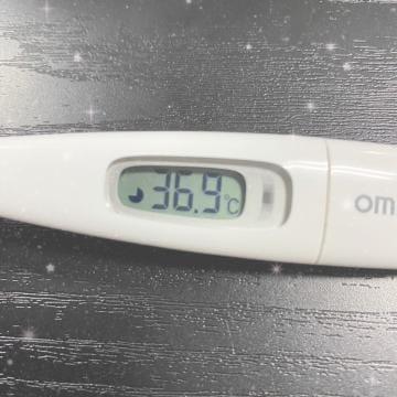 「[今日の私の体温]:フォトギャラリー」05/31日(日) 18:48 | 公式ラインの写メ・風俗動画