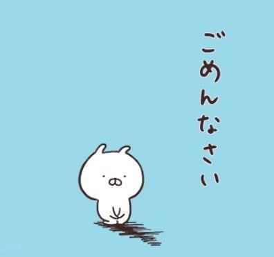 「ごめんなさい(´•ω•̥`)」05/31(日) 23:55 | ひなの写メ・風俗動画